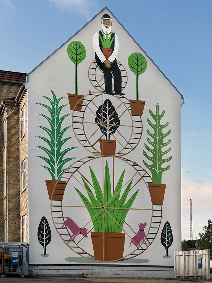 agostino-iacurci-new-mural-in-aalborg-denmark-02