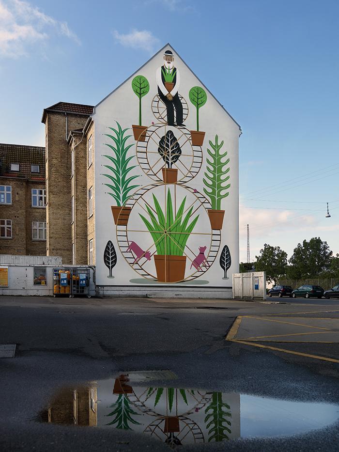 agostino-iacurci-new-mural-in-aalborg-denmark-03