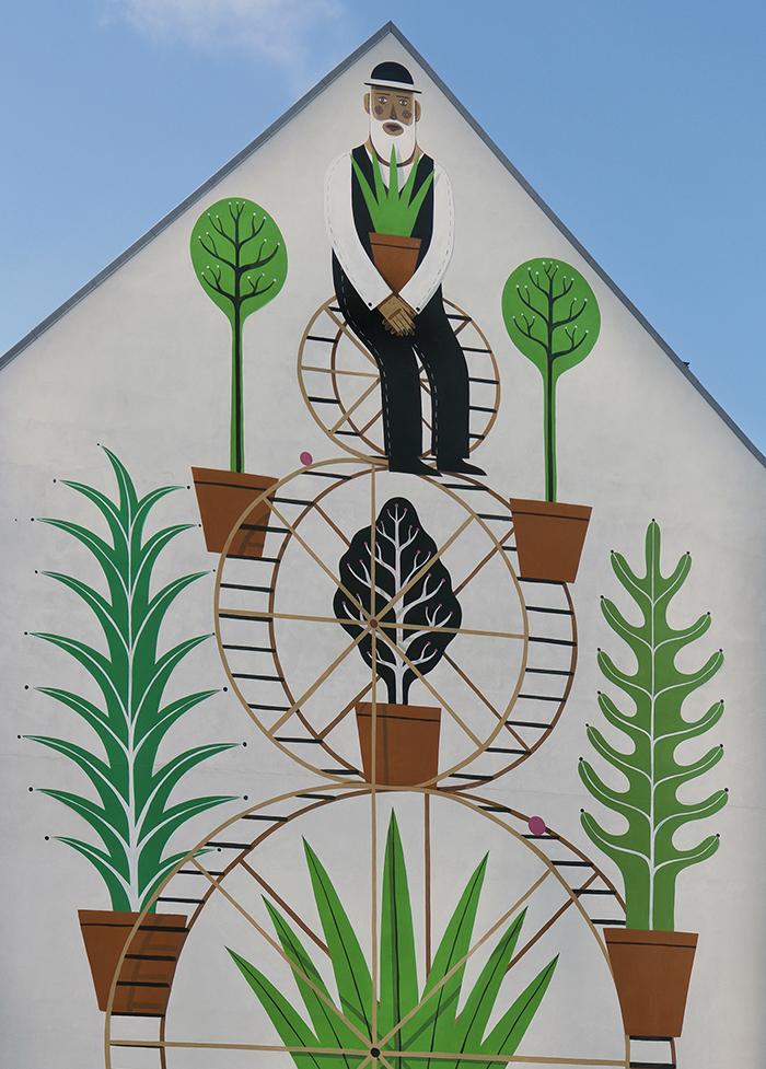 agostino-iacurci-new-mural-in-aalborg-denmark-04