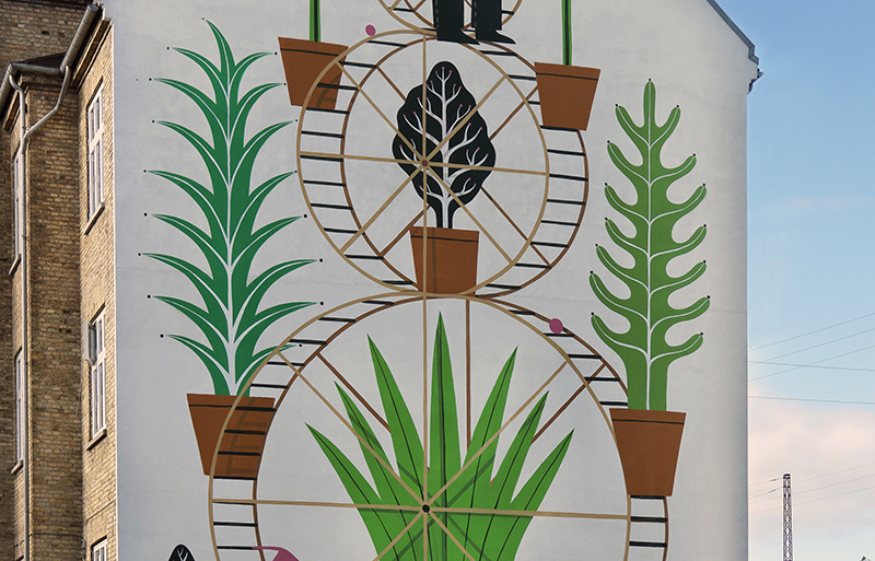 agostino-iacurci-new-mural-in-aalborg-denmark-05