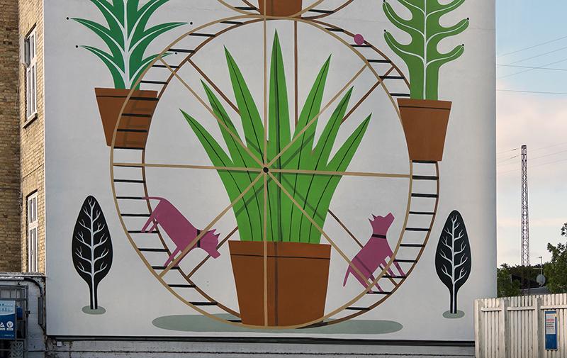 agostino-iacurci-new-mural-in-aalborg-denmark-06