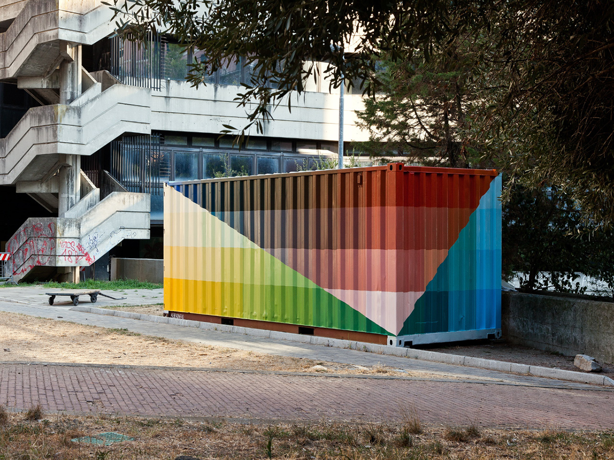 alberonero-new-mural-in-genova-03
