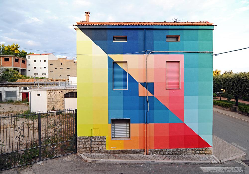 alberonero-new-mural-in-santacroce-magliano-01