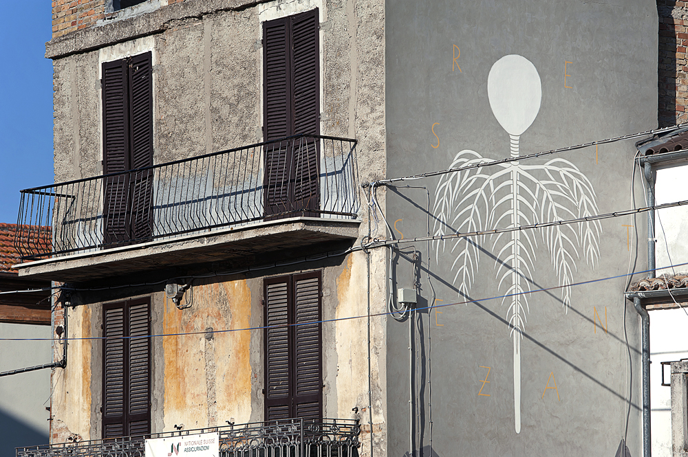 andreco-new-mural-in-mosciano-santangelo-02