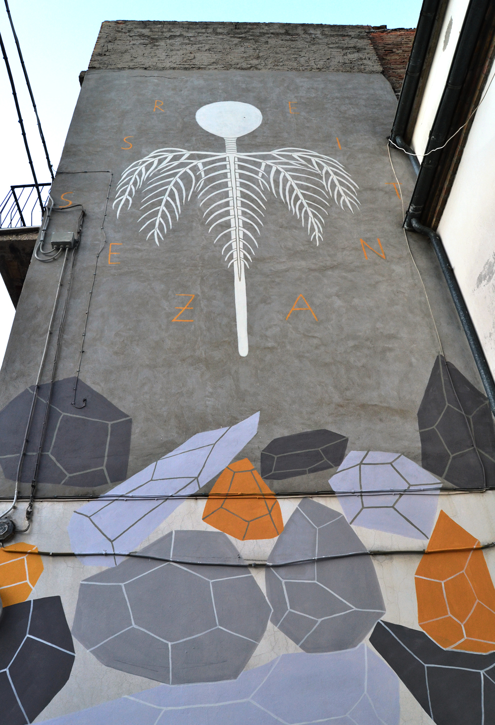 andreco-new-mural-in-mosciano-santangelo-03