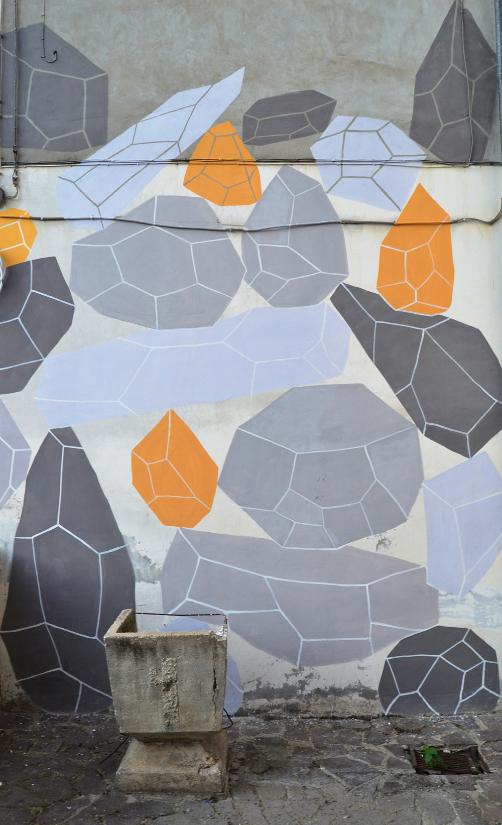 andreco-new-mural-in-mosciano-santangelo-04
