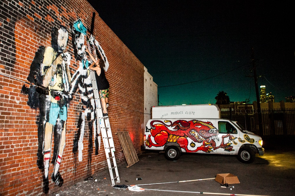 anthony-lister-new-murals-in-los-angeles-14
