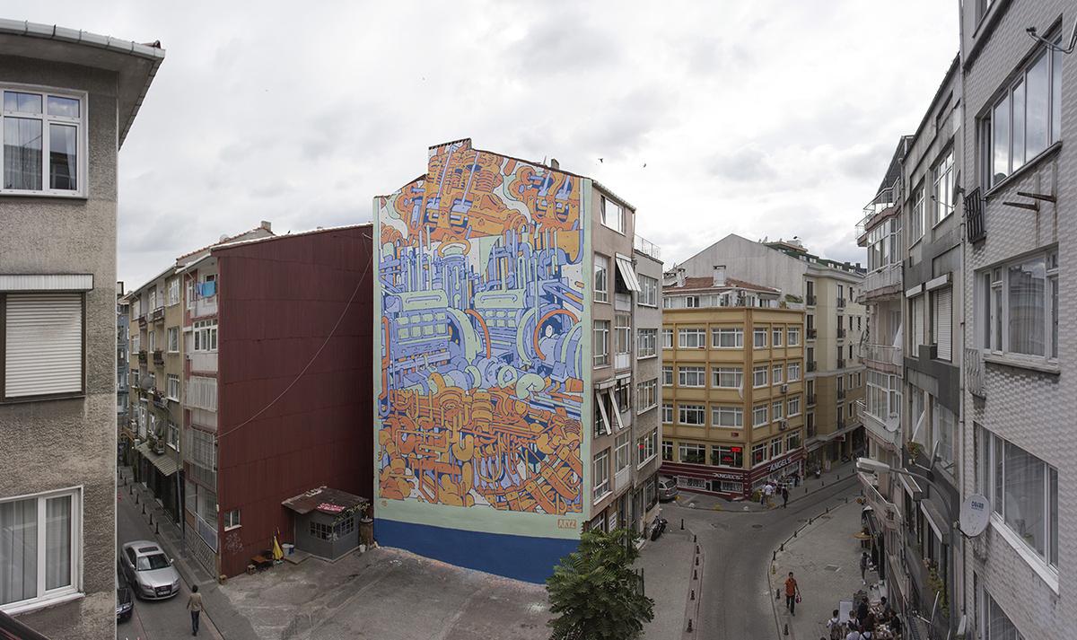 aryz-new-mural-in-kadikoy-istanbul-01