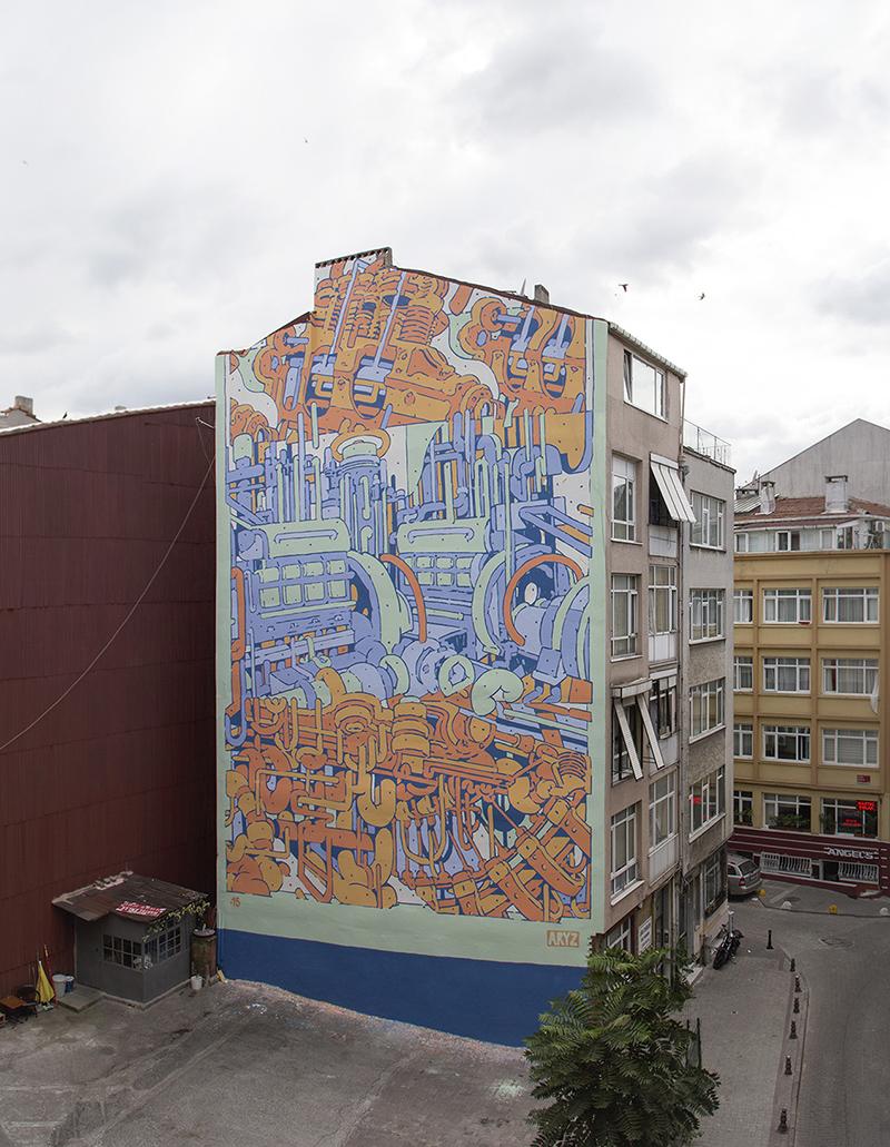 aryz-new-mural-in-kadikoy-istanbul-02
