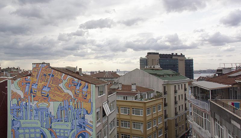 aryz-new-mural-in-kadikoy-istanbul-03
