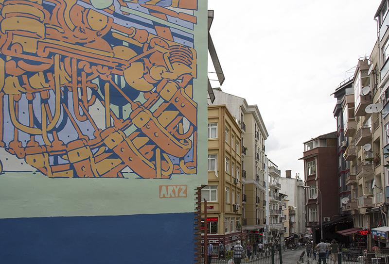 aryz-new-mural-in-kadikoy-istanbul-04