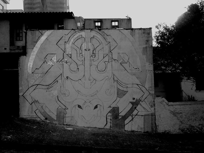b-47-new-mural-in-santo-andre-03