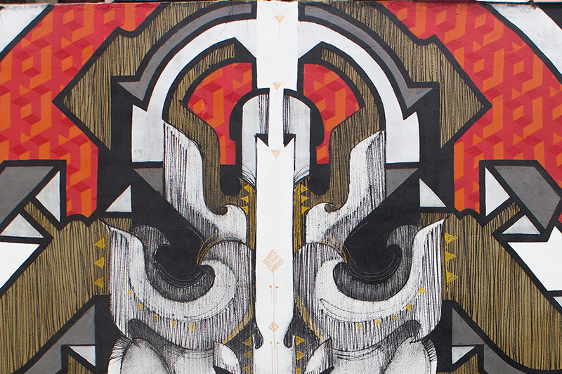 new-mural-in-santo-andre-04