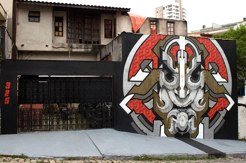 b-47-new-mural-in-santo-andre-07