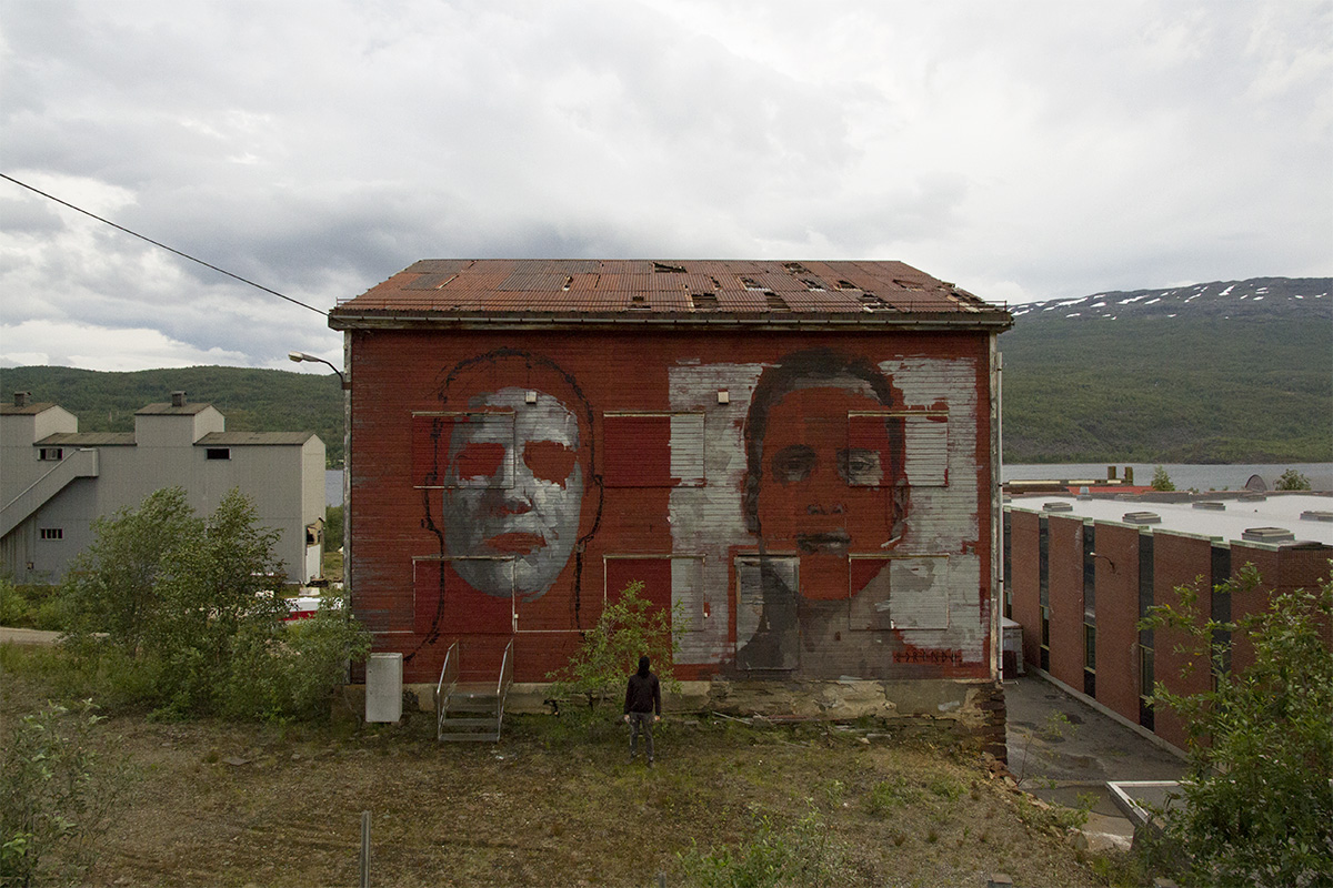 borondo-new-murals-in-sulitjelma-norway-11