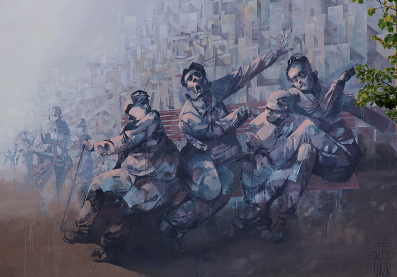 chazme-sepe-new-mural-for-cityleaks-festival-03