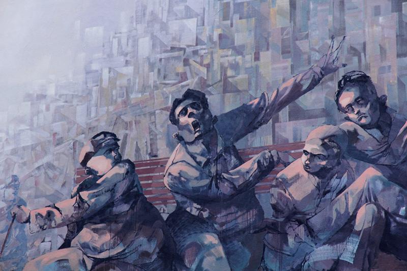 chazme-sepe-new-mural-for-cityleaks-festival-04