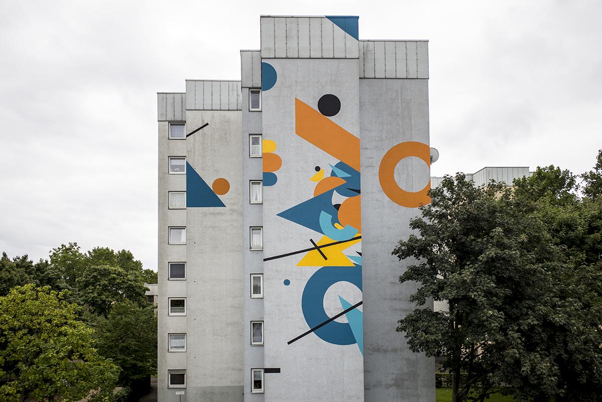 chu-new-mural-for-cityleaks-festival-01