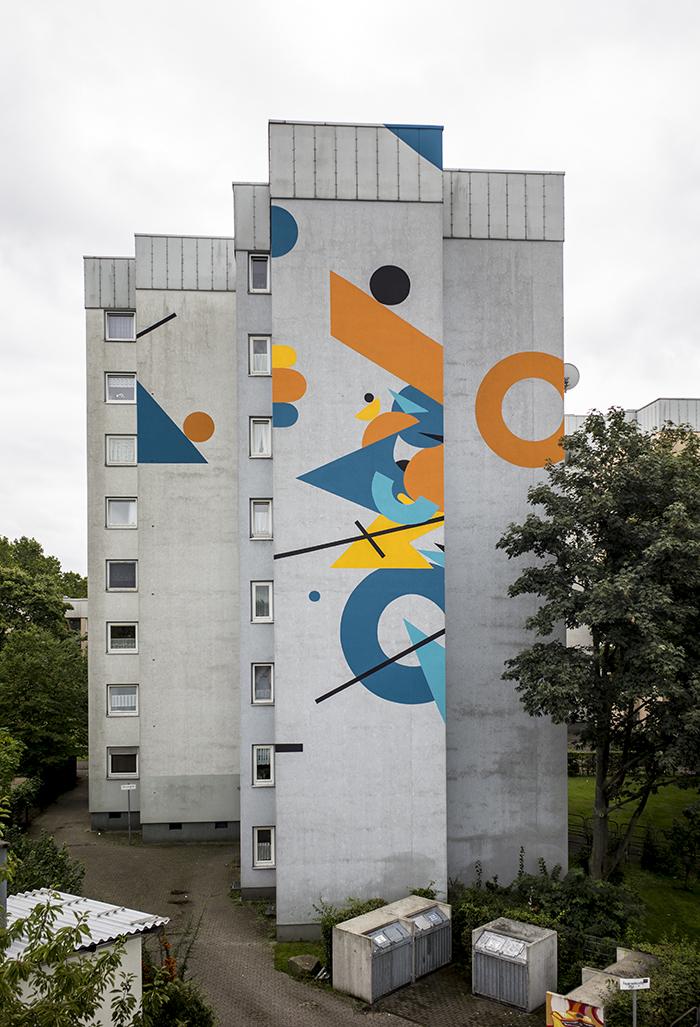 chu-new-mural-for-cityleaks-festival-02