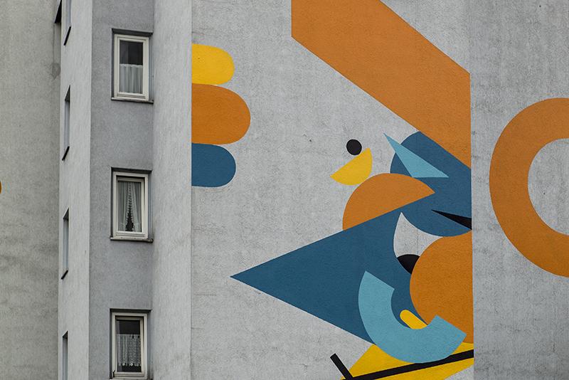 chu-new-mural-for-cityleaks-festival-03