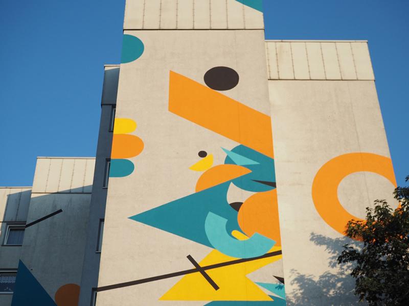 chu-new-mural-for-cityleaks-festival-05