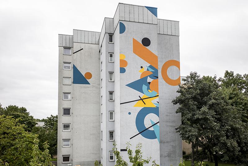 chu-new-mural-for-cityleaks-festival-06