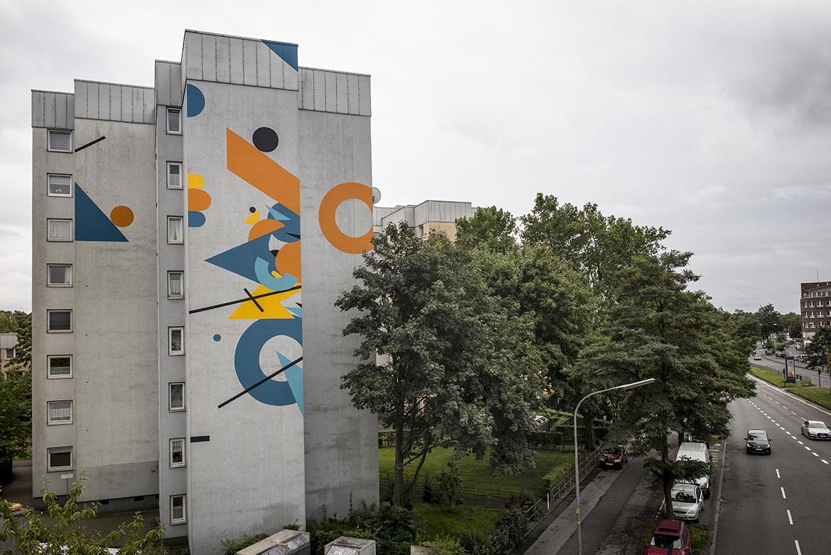 chu-new-mural-for-cityleaks-festival-07