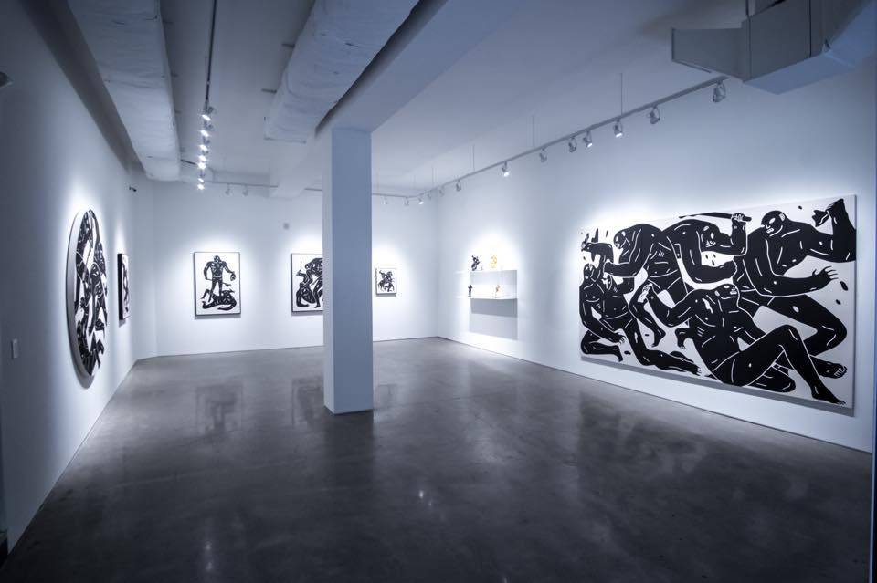 cleon-peterson-poison-at-library-street-collective-recap-02