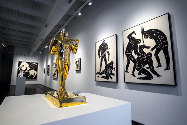 cleon-peterson-poison-at-library-street-collective-recap-03