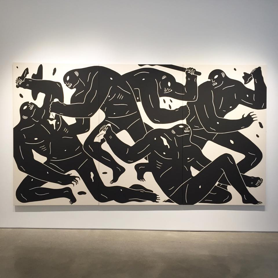 cleon-peterson-poison-at-library-street-collective-recap-07