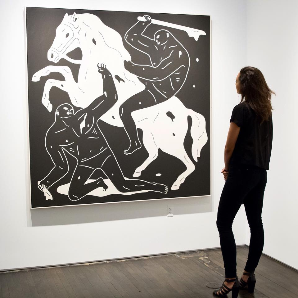cleon-peterson-poison-at-library-street-collective-recap-08