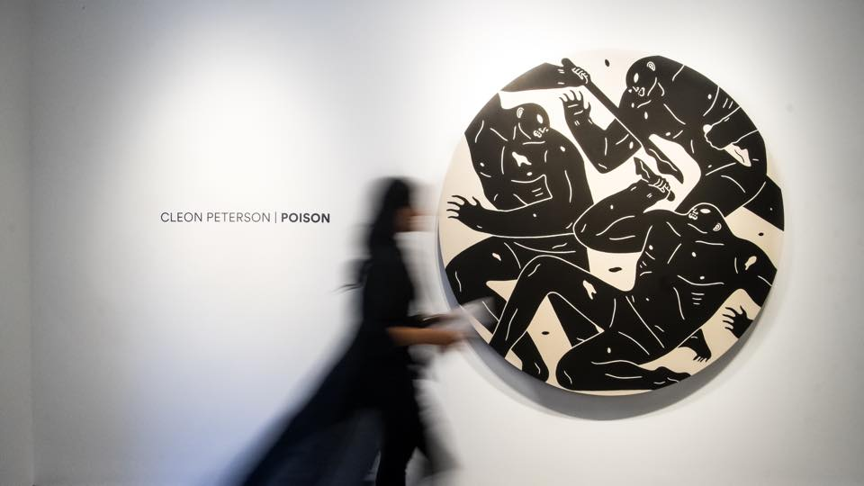 cleon-peterson-poison-at-library-street-collective-recap-09