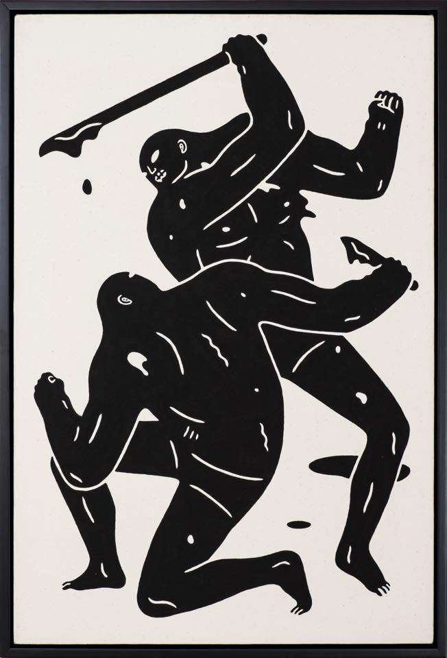 cleon-peterson-poison-at-library-street-collective-recap-10