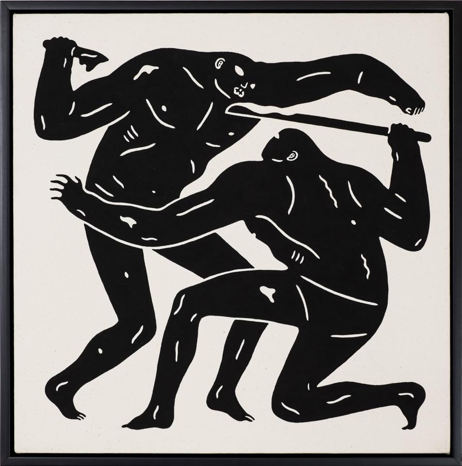 cleon-peterson-poison-at-library-street-collective-recap-11