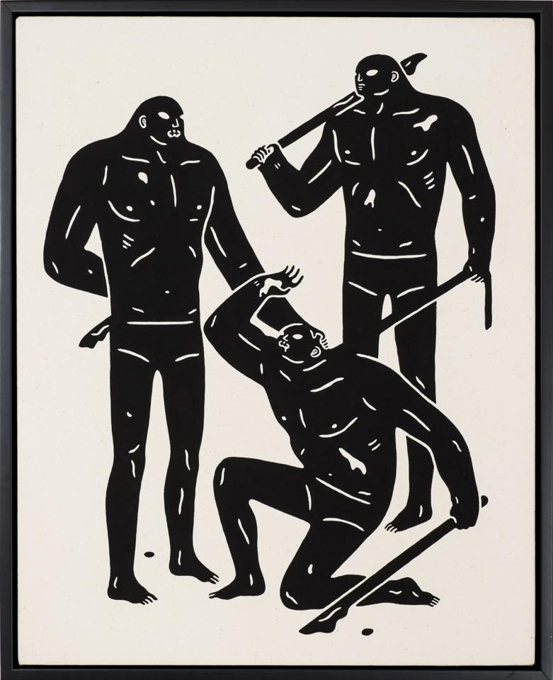 cleon-peterson-poison-at-library-street-collective-recap-13