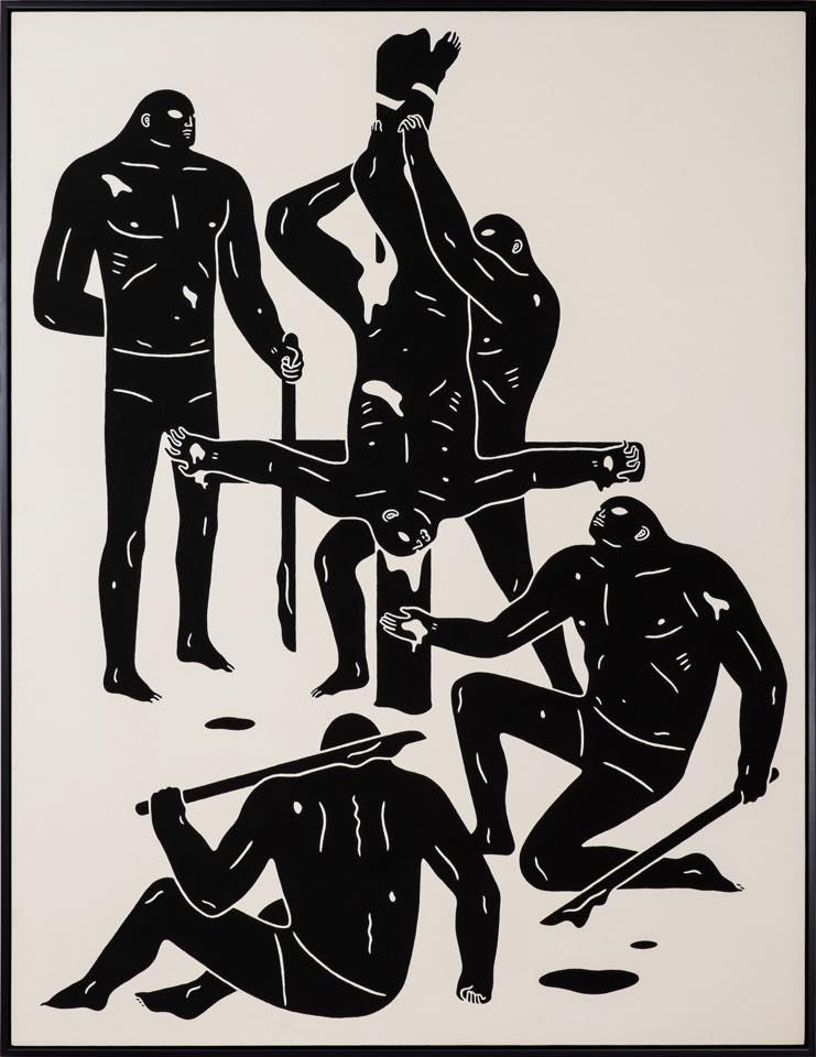 cleon-peterson-poison-at-library-street-collective-recap-15