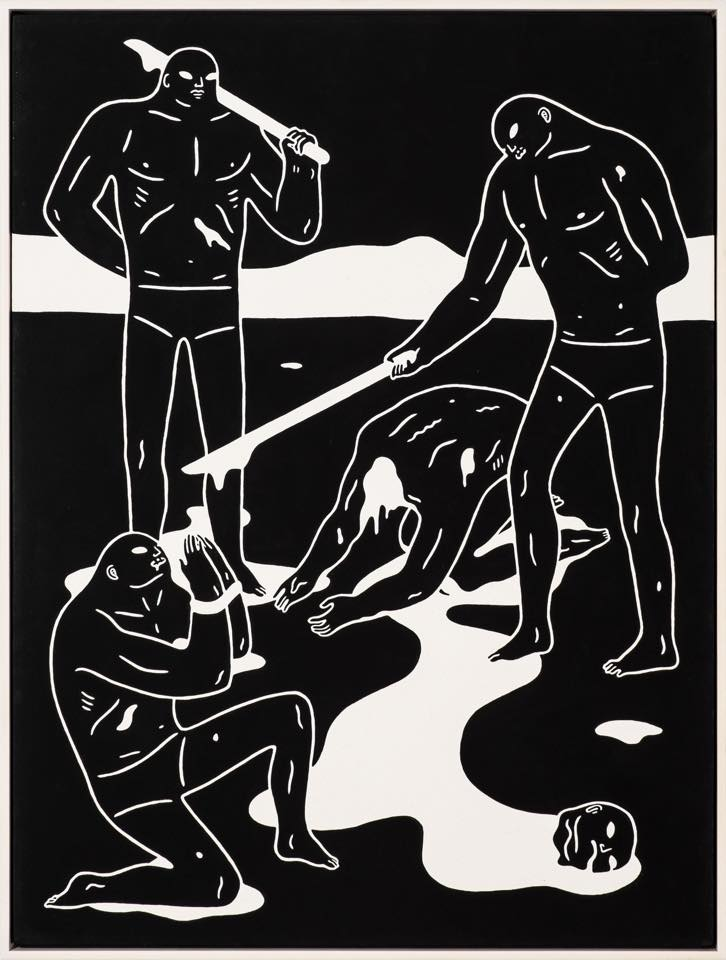 cleon-peterson-poison-at-library-street-collective-recap-17