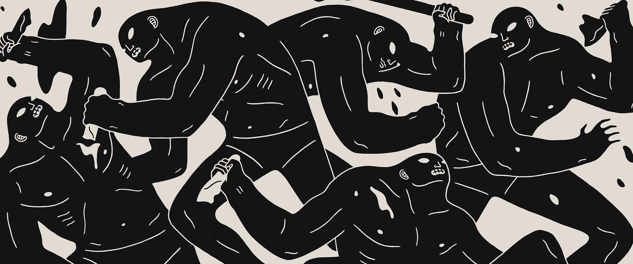 cleon-peterson-poison-at-library-street-collective-recap-23