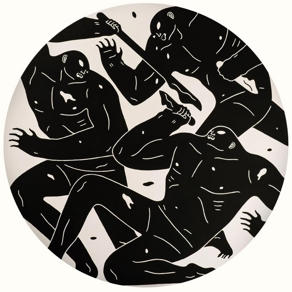 cleon-peterson-poison-at-library-street-collective-recap-24