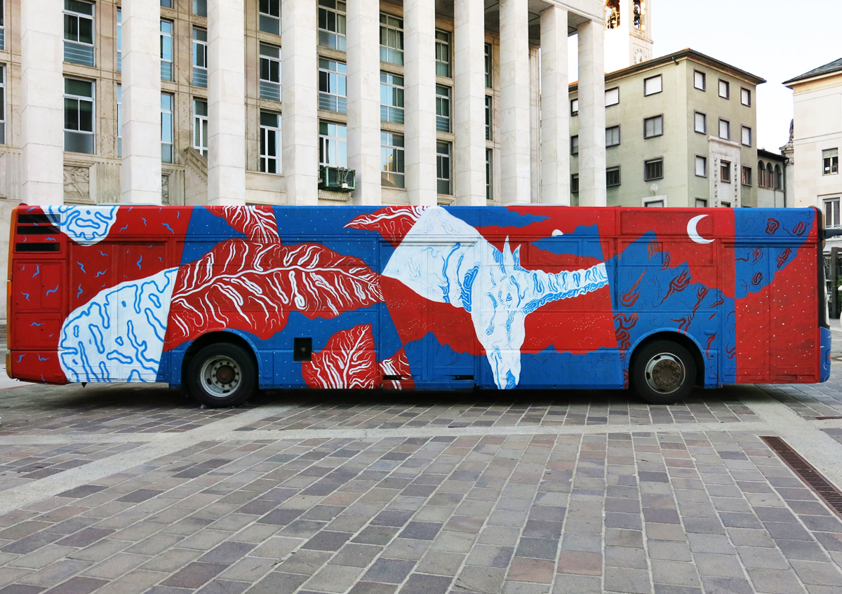 cripsta-paints-a-bus-for-bergamo-scienza-and-atb (1)