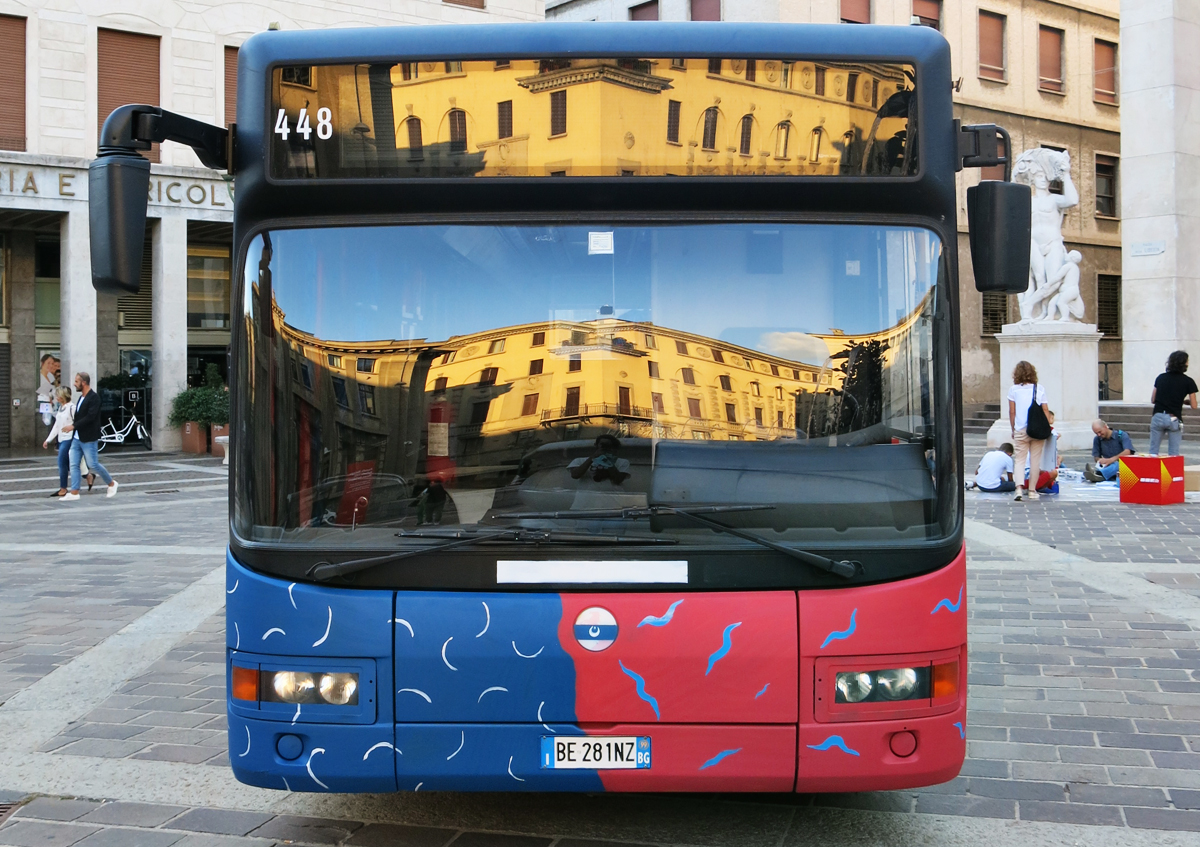 cripsta-paints-a-bus-for-bergamo-scienza-and-atb (12)
