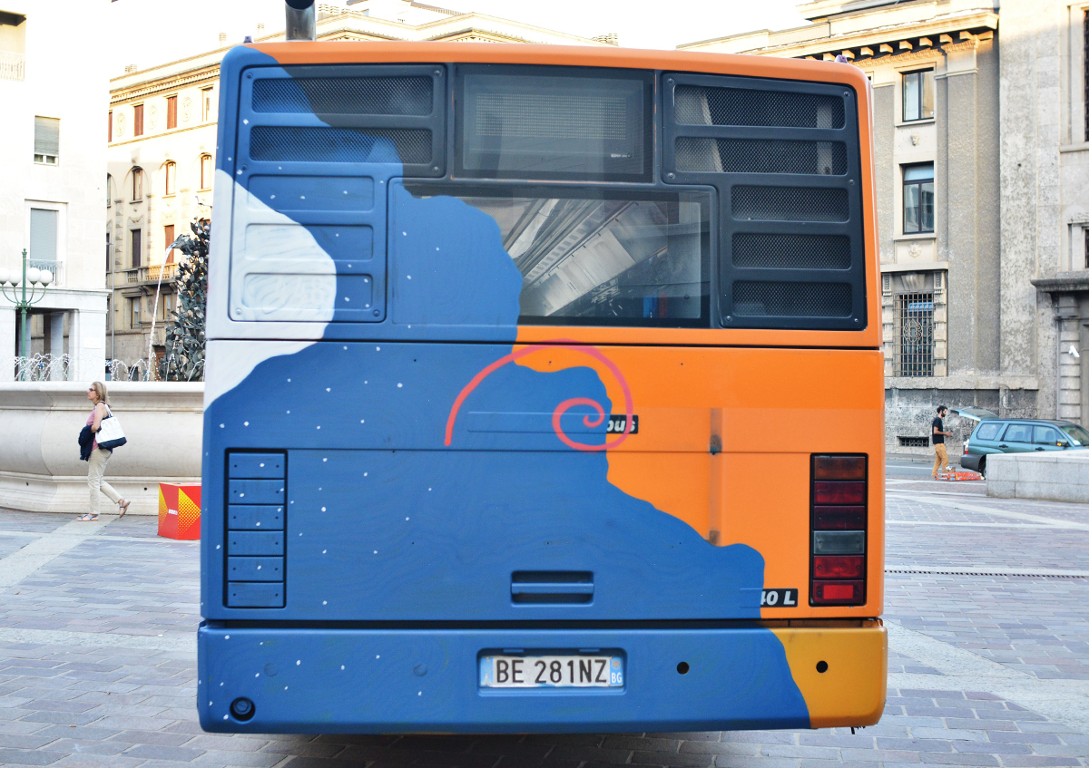 cripsta-paints-a-bus-for-bergamo-scienza-and-atb (13)