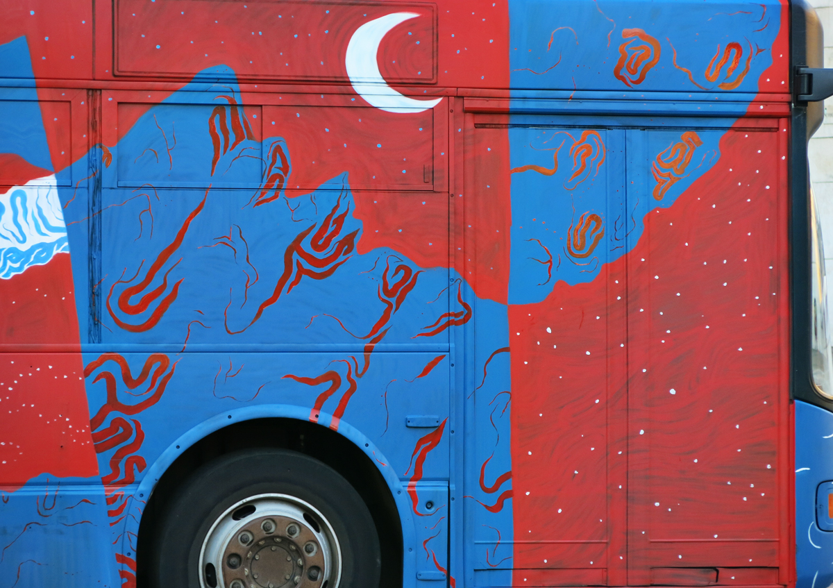 cripsta-paints-a-bus-for-bergamo-scienza-and-atb (5)