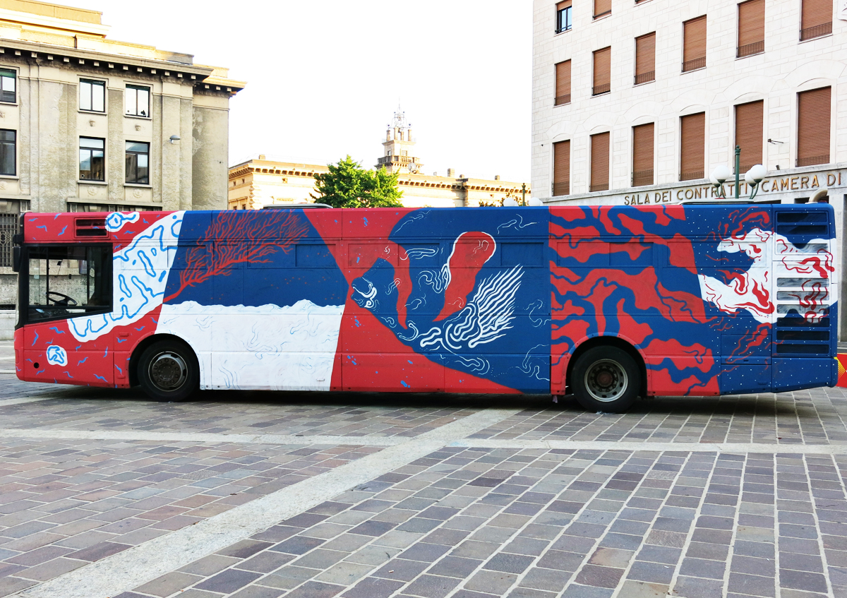 cripsta-paints-a-bus-for-bergamo-scienza-and-atb (6)
