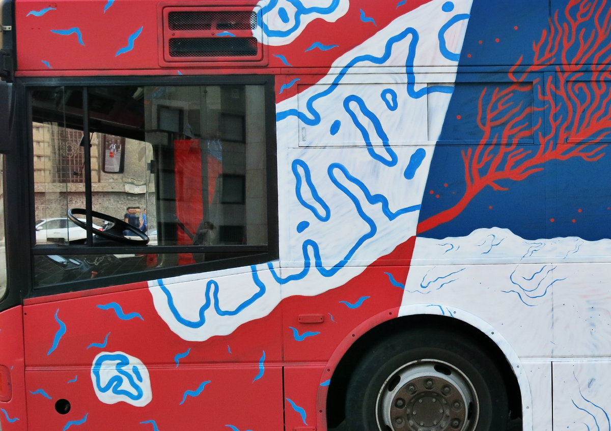 cripsta-paints-a-bus-for-bergamo-scienza-and-atb (7)
