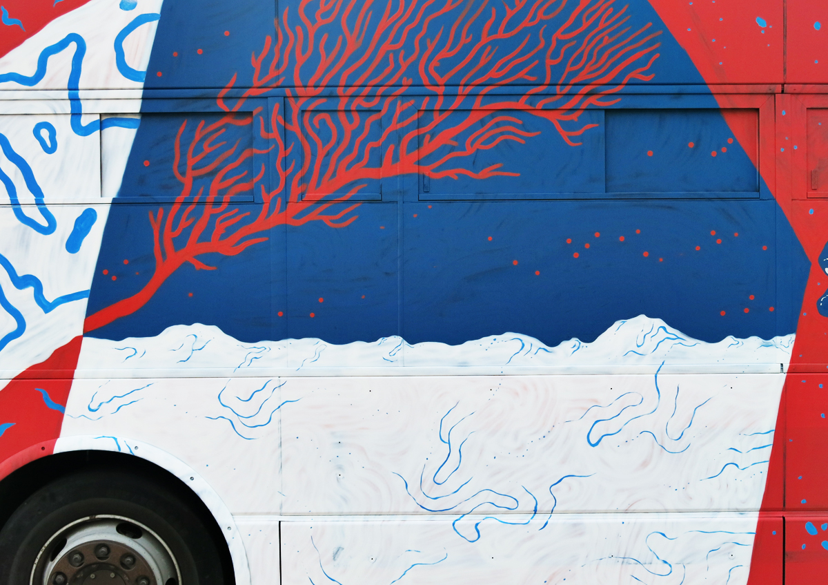 cripsta-paints-a-bus-for-bergamo-scienza-and-atb (8)