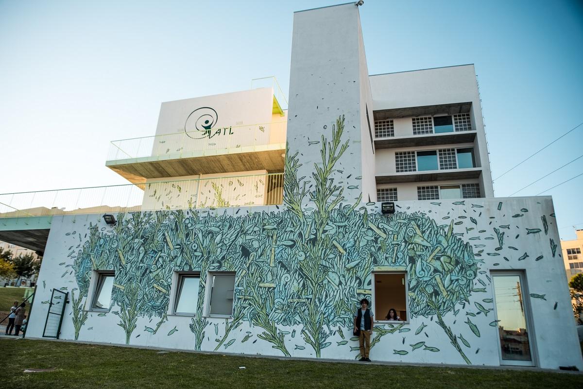 crisa-new-mural-in-santa-iria-lisboa-03