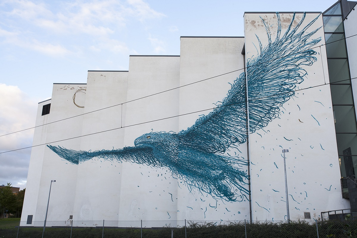 daleast-new-mural-in-boras-sweden-02