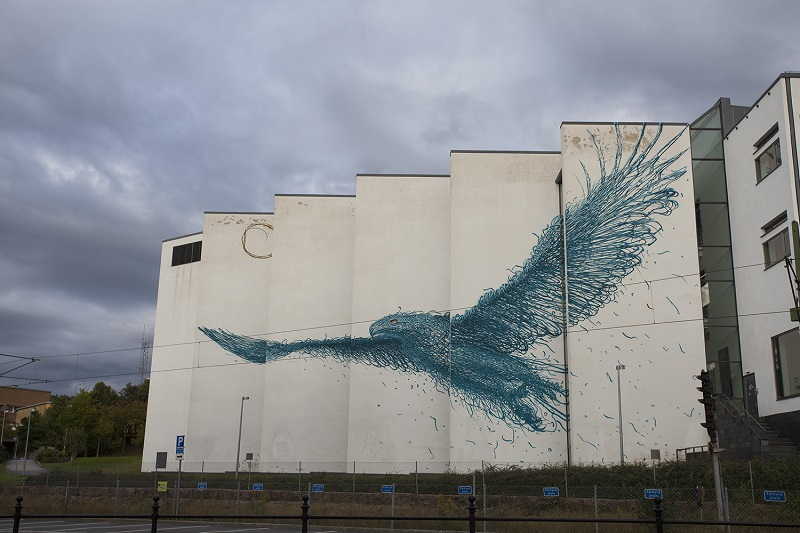 daleast-new-mural-in-boras-sweden-03