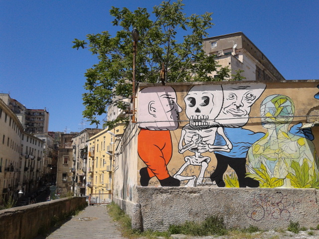 diego-miedo-arp-zolta-new-mural-in-naples (1)